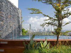 South Florida Tropical Landscaping Ideas | Tropical Garden and ...