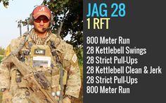 mark-jag28-forester hero wod