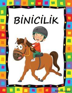 Turkish Language, Scooby Doo, Fictional Characters, Fantasy Characters