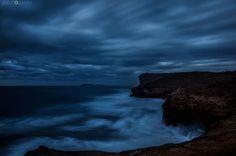Dawn Headlands... #dawn #sunrise #sydney #eastcoast