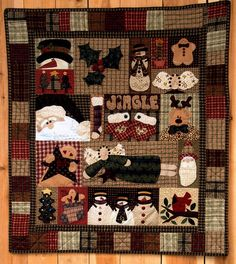 Google Image Result for http://www.ericas.com/applique/40273b.jpg