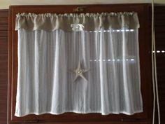 Tende Country Natalizie : Fantastiche immagini su tende tendaggi curtains curtains
