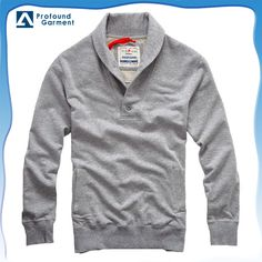 Source latest men collar designs fashion sweaters for mens winter wear clothing men's adult sweater on m.alibaba.com