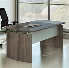 Check out the best #desk buys of 2015 in our latest blog post! http://officefurnituredealsblog.blogspot.com/2015/07/desk-shopper-2015s-best-buys.html