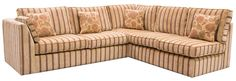 Como Corner Group Corner, Storage Stool, Corner Sofa, Furniture Ireland, Sofas, Chair, Sectional Couch, Upholstered Sofa, Furniture