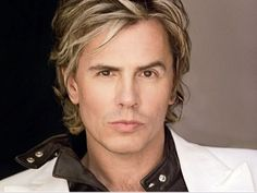 John Taylor    Google Image Result for http://cdn.funcheap.com/wp-content/uploads/2011/04/John-Taylor-of-Duran-Duran.jpg