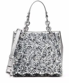 Denatured Yin And Yang Deluxe Printing Small Purse Portable Receiving Bag