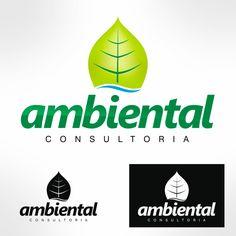 Marca Ambiental Consultoria - Caicó/RN