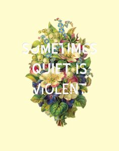 Sometimes Quiet is Violent - Twenty One Pilots - Car Radio