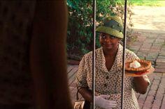 "Minny's Chocolate Pie sans the ""secret ingredient""!!!"