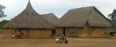 VENEZUELA CELEBRA: UNESCO DECLARA A LA TRADICIÓN ORAL MAPOYO PATRIMONIO INMATERIAL DE LA HUMANIDAD