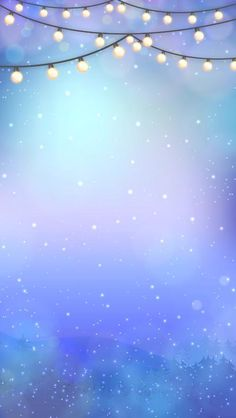 Blue Roses Wallpaper Backgrounds ` Blue Roses blue roses wallpaper backgrounds - blue r Tumblr Wallpaper, Iphone Wallpaper Pink, Blue Roses Wallpaper, Mobile Wallpaper Android, Winter Wallpaper, Cute Wallpaper Backgrounds, Pretty Wallpapers, Christmas Wallpaper, Screen Wallpaper