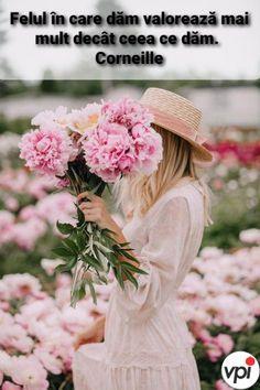 Flower Farm, My Flower, Fresh Flowers, Beautiful Flowers, Spring Flowers, Amber Fillerup, Barefoot Blonde, Flower Arrangements, Wedding Flowers