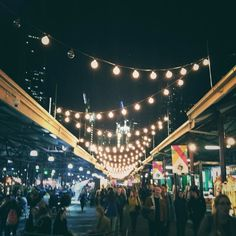 Queen Vic Night market every Wednesday night! So lucky to have it right on Discovery's door step... #melbournecbd #melbournecity #melbournelife #melbourne #melbournefood #melbourneiloveyou #melbournetodo #melbourneblogger #melbournesights #melbourneevents #melbourne #queenvictoriamarket #queenvictoriamarkets #queenvicnightmarket #queenvictorianightmarket #nightmarket #market #splendidstories #discoverymelbourne #melbournestyle #melbournemusic #melbourne
