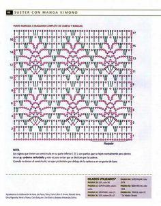 8-sueter-calado-con-manga-kimono-2.jpg (603×771)
