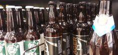 Olut on hyvää, mutta tiedätkö mikä on hyvää olutta? Oppaassa perehdytään maltaisen juoman historiaan ja erilaisten oluiden oikeaoppisiin käyttötarkoituksiin.