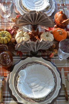 Sandra Lee\'s Epic Tablescapes Can Be Yours!   Sandra Lee   Pinterest ...