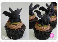 httyd-2-cupcakes-2