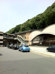 Hakone   -  - Mount fiji  - nationalpark   - Fuji Q highland forlystelsespark