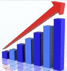 Chicago Real Estate Market Update: August Home Sales Up Over Last Year, But...