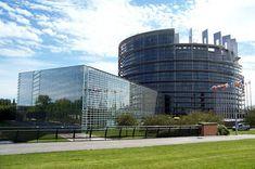 CiaoTech Gruppo PNO a Roma, fondi europei e circular economy - Fondi europei ed economia circolare, il 30 ottobre a Roma politica e industria esplorano le potenzialità di una delle priorità della Commissione europea.