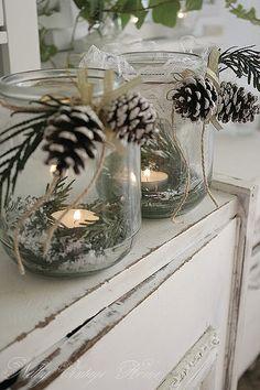 Google Afbeeldingen resultaat voor http://cdn3.welke.nl/photo/scale-426x640-wit/leuk-met-kerst-voor-buiten.1347633421-van-greta.jpeg