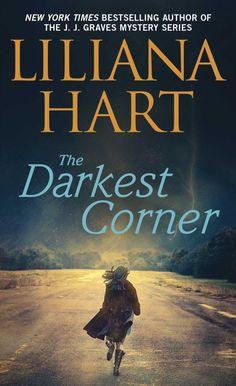Darkest Corner, The