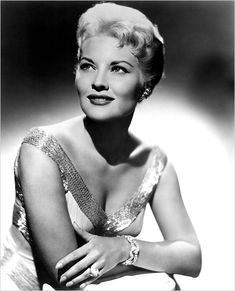 January 1, Patti Page, singer (Tennessee Waltz, How much is that doggie in the window?)