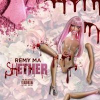 "Remy Ma ""Shether"" (Nicki Minaj Diss Over Nas' ""Ether"") (WSHH Exclusive - Official Audio) by Remy Ma' Shether (Nicki Minaj Diss) on SoundCloud"
