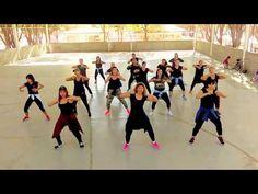 Hula Hoop, Daddy Yankee, Zumba, Beil, Aerobics, Health Fitness, Soccer, Exercise, Youtube
