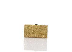 #marinagalanti #bags #fashion #luxuryforeverybody #clutch #pochette #ceremony #accessories #glam #style
