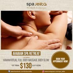 Massage Body, Full Body, Slot, Singapore, Ads, Sayings, Building, Books, Libros