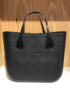172 отметок «Нравится», 1 комментариев — O bag Store Jesolo-P.Milano (@o_bag_store_jesolo_p._milano) в Instagram: «#obag #wavy #jesolo Via Levantina 176»