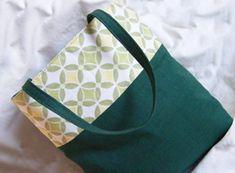 táska varrás Tote Bag, Bags, Google, Fashion, Xmas, Handbags, Moda, Fashion Styles, Totes