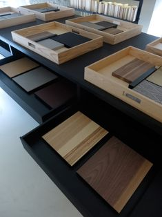Kitchen of the Week: A Modern Kitchen System Inspired by La Dolce Vita - Remodelista
