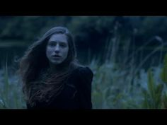 Birdy - Shelter. Love <3 And she`s so young and soo talented!!