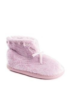 Food, Home, Clothing & General Merchandise available online! Fur Boots, Leather Boots, Shoes Online, High Heels, Slippers, Lady, Ribbon, Stuff To Buy, Beautiful