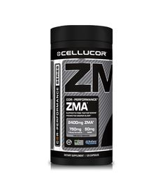 ZMA (Subscription): Sign-up for a monthly subscription of ZMA- no contract, no fees! Convenience meets healthy lifestyle. #NuHealth #NuHealthSupps NuHealthLifestyle.com