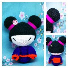 Crochet Hats, Street, Patterns, Knitting Hats