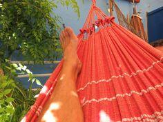 #sunny, #relax #cadiz