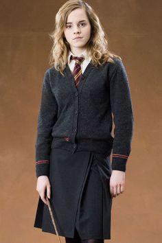 emma watson wearing school uniform - Yahoo Search Results Yahoo Image Search results
