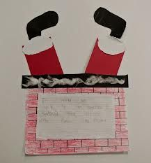 KIds christmas craft - Google Search