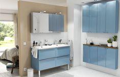 Dorm color schemes bathroom design medium size ideas for bathroom about dorm color schemes small bathroom