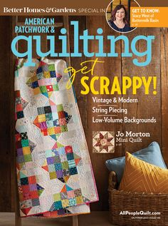 Friendly Threads August 11- Last Chance for Free Pattern with Book Purchase