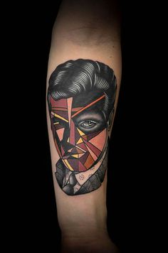 pietro-sedda-tattoos-31