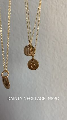 dainty necklace rose gold chain nickel free chain plain rosegold necklace chain 13 15 18 20 22 24 28 inch Rose Gold filled necklace