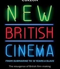 Down and dirty pictures miramax sundance and the rise of new british cinema from submarine to 12 years a slave pdf fandeluxe Choice Image