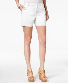 G.h. Bass & Co. Chino Shorts