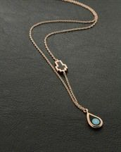 Very Gavello Matix Gold Necklace, Pendant Necklace, Jewelery, Clothes For Women, How To Wear, Jewlery, Outfits For Women, Jewels, Jewerly