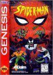 Spider-Man: Animated Series , http://www.amazon.com/dp/B00002ST7G/ref=cm_sw_r_pi_dp_hB3dsb15CJK1Y